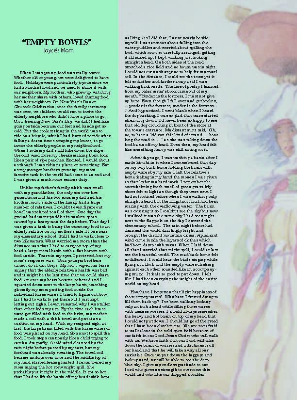 newsletter112_Page_4.jpg