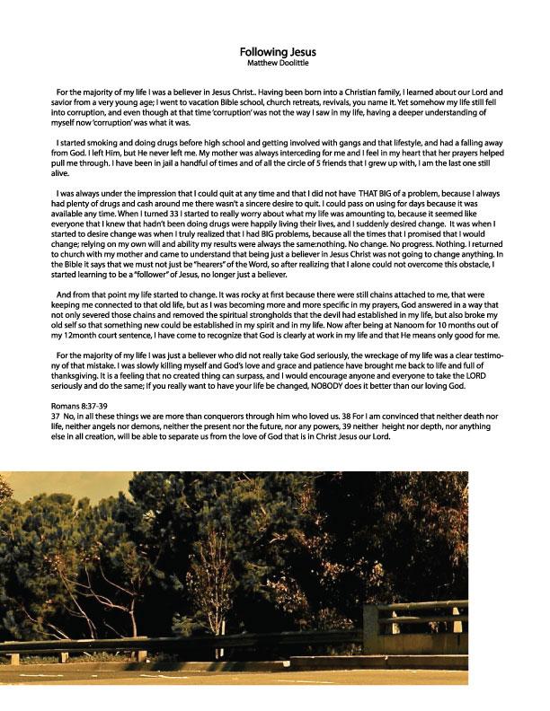 newsletter121page5.jpg